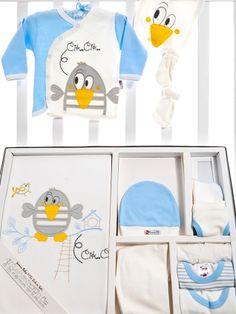 Stylish Babies - Butikbebe Stylish Baby, Family Guy, Babies, Fictional Characters, Babys, Newborn Babies, Baby Baby, Infants, Boy Babies
