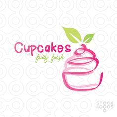 Fresh #Cupcakes