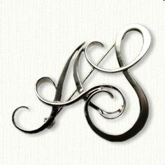Monogram Logo, Monogram Initials, Lettering Design, Logo Design, Modern Henna Designs, Cute Love Images, Alphabet Letters Design, Boy Photography Poses, Monogram Jewelry