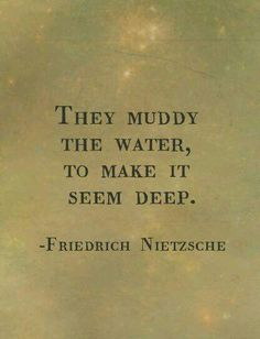 Shared by Just Me Thinking. Find images and videos about quotes and nietzsche on We Heart It - the app to get lost in what you love. Friedrich Nietzsche, Nietzsche Frases, Words Quotes, Me Quotes, Motivational Quotes, Inspirational Quotes, Sayings, The Words, Cool Words