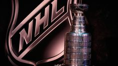 Where to watch 2018 Stanley Cup Playoffs