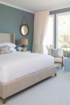 Fascinating modern boho bedroom ideas you'll love Stylish Interior, Industrial Interior Design, Stylish Home Decor, Unique Home Decor, Furniture Inspiration, Interior Inspiration, Design Inspiration, Design Ideas, Unique House Design