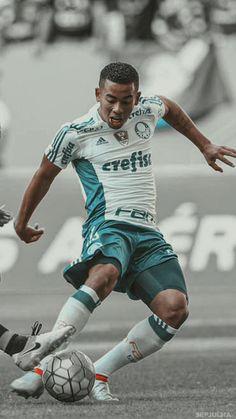 Neymar Jr, Fifa, Times, Style, Football Wall, Sport, Moda Masculina, Paper, Swag