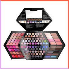 6dabd812483 The Best Holiday Gift Sets for the Beauty Geek in Your Life