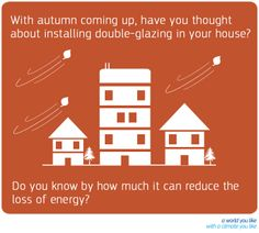 1000 Images About Energy Efficiency On Pinterest Energy