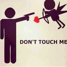 Valentine Day Quotes Funny | Funniest Quotes Of Valentine Day 2018  Happy Valentines Day 2018