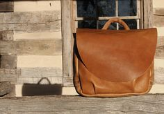 Made in USA! US Mail Bag Replica, Mail Carrier Mailman Bag - Golden Tan on Etsy, 284,02 €