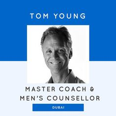 Meet Tom Young a Master Coach and mens counsellor who has been serving clients personally and in the corporate world for over 20 years. @ #GCSS2016 Pyramid Valley Internationalhttp://ift.tt/22qI3rI #spiritualawakening #spiritualgrowth #spiritualhealing #spiritualjourney #dubai #counsellor #awakeningmen #TomYoung