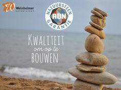 Weinheimer natuursteen is aangesloten bij de Algemene bond natuursteenbedrijven  , meer info kijk op onze website