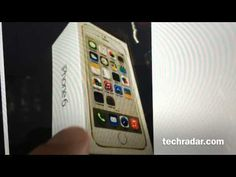 iPhone 6 In Retail Box Leaked - I Think It's Fake Here Is Why