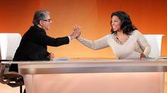 Deepak Chopra Defines Spirit  From: Oprah and Deepak Chopra: Spiritual Solutions    Read more: http://www.oprah.com/oprahs-lifeclass/Deepak-Chopra-Defines-Spirit-Video#ixzz1t4GGeCqE
