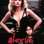 Gloria Filmi İzle  film izle
