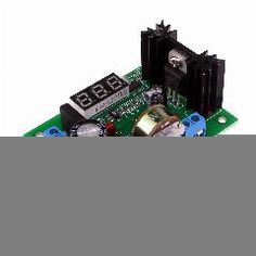 7 best voltage regulators stabilizers images voltage regulator