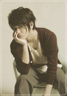 Takeru Satoh Party Characters, Book Characters, Japanese Drama, Japanese Boy, Saitama, Takeru Sato, Asian Love, Big Words, Male Poses