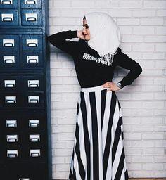 รูปภาพ beauty, girl, and hijab