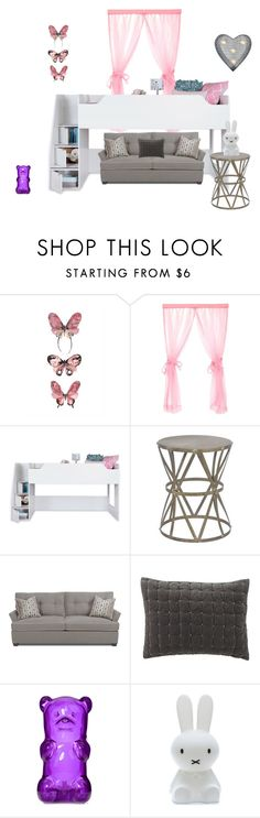 """Untitled #38"" by manon-crnlx on Polyvore featuring South Shore, Three Hands, DwellStudio, Mr Maria, Crystal Art, women's clothing, women's fashion, women, female and woman"