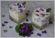 Kefir, Cheesecake, Panna Cotta, Pudding, Cooking, Ethnic Recipes, Desserts, Smoothie, Food