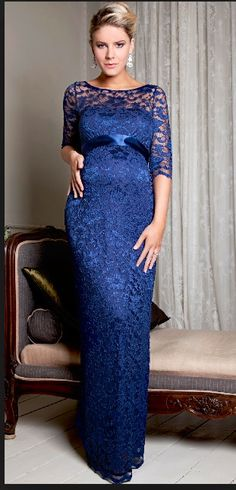 plus size on Pinterest  Maternity dresses, Plus size maternity and