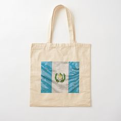 Flag Design, National Flag, Reusable Tote Bags, United States, France, Courses, Tour, America, Mongolia