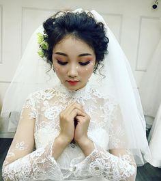 luciola studio wedding dress luciola bridal pinterest