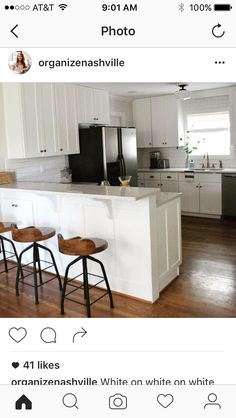how to do a backsplash in kitchen black retro in white kitchen with shaker cabinets 27764