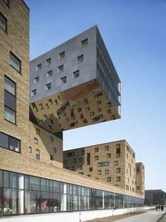 berlin germany buildings - Google Search