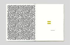 Hong Kong : BOOK by Maiwenn Philouze on behance