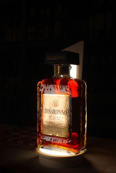 #WiNEOLED for #Spirits and #Liquors bottles.