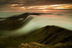 Daily Dozen for Nov. 12, 2015 — Photos -- National Geographic Your Shot