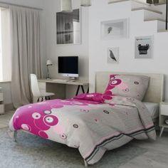Krepové povlečení šedé růžové kuličky korálky kroužky kruhy puntík Furniture, Home Decor, Decoration Home, Room Decor, Home Furnishings, Home Interior Design, Home Decoration, Interior Design, Arredamento