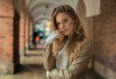 Nikon d850 girl #2 :-) by Tonny Jørgensen on 500px