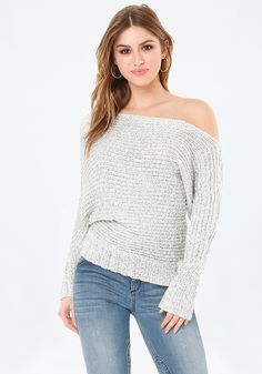 d02c1e3f79 Dolman Sleeve Sweater. Sexy ShirtsCute ShirtsNew Fashion ClothesFashion  OutfitsPullover SweatersNew DressTrunksTrending OutfitsSweaters For Women