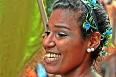 Queen | Carnival | Rio de Janeiro | 2014