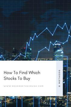 Investing In Stocks, Stock Screener, Tax Advisor, Stock Analysis, Dividend Investing, Dividend Stocks, The Motley Fool, Investment Portfolio