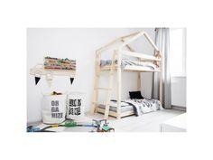 Etagenbett Bussy Preisvergleich : Moderne etagenbetten für mehr platz im kinderzimmer