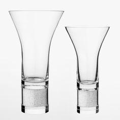 Raymond Wedding Tall Crystal Vase With Diamond Cylindricity Shape - Buy Crystal Vase,Vase,Glass Vase Product on Alibaba.com Nice Gifts, Gifts For Him, Best Gifts, Crystal Pen, Crystal Gifts, Wine Glass, Glass Vase, Color Spray, Buy Crystals