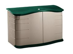 There are many kinds of outdoor storage, and Zoro will help you find one to suit your specific needs. Take a look at the features for Rubbermaid Outdoor Storage Shed. Outdoor Bike Storage, Plastic Storage Sheds, Small Shed Plans, Wood Shed Plans, Diy Shed Plans, Bike Storage Shed Plans, Diy Storage Shed, Garage Storage