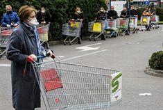 Neue Coronavirus-Pläne in Österreich durchgesickert: Kurz-Regierung greift massiv durch Letter To My Daughter, Parents, Health
