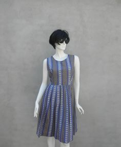 Gothaer liebespaar cocktail dress