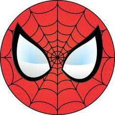 SPIDERMAN 30 X Pré Rempli Sweet Cônes personnalisé Spiderman Bonbons X 30