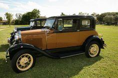 #SouthwestEngines old car