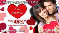 Valentines Day banner 3