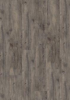 Vinyylilattia Pergo Optimum 1219x184x2,5 mm Rustic Harmaa Mänty lauta 3,37 m²/pak