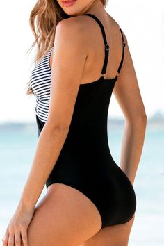 3a438216747 Pin by Angela askew on angie in 2019 | Swimsuits, Fashion, Bikinis