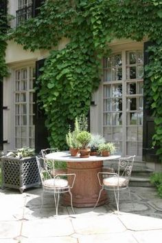 Herbs in pots are simple and stunning | Fine Gardening