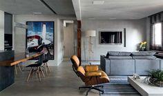 13-concreto-aparente-tambem-em-apartamentos.jpeg (960×566)