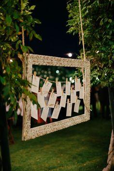 Resultado de imagen para decoracion para aniversario de 15 años al aire libre