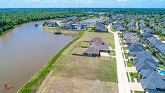 Check out this VisualTour: 0 Captain HM Shreve Blvd $200,000 Louisiana Homes, Property Sites, Build Your Dream Home, Common Area, Under Construction, Fountain, Golf Courses, Trail, Landscape