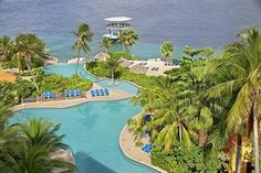 This is where we are staying in April.  Gotta love the Knights of Columbus. Hilton Curacao 4* - Willemstad (Curaçao)