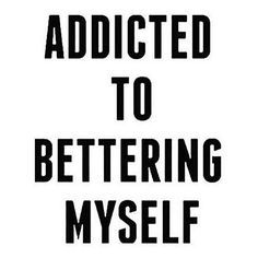 Nutrition motivation drinks Mostly on the inside, but I need to put some effort on the outside, too. Fun Fitness, Fitness Motivation, Fitness Quotes, Weight Loss Motivation, Physical Fitness, Quotes Motivation, Yoga Fitness, Health Fitness, Black Fitness